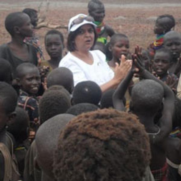 distrito-9200-asiste-a-comunidades-afectadas-por-la-sequia-en-kenia