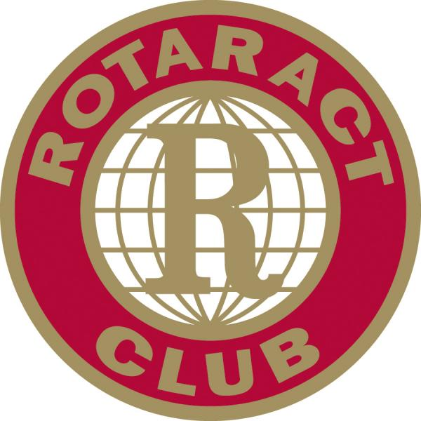 los-jovenes-del-rotaract-club-alicante-en-accion-solidaria