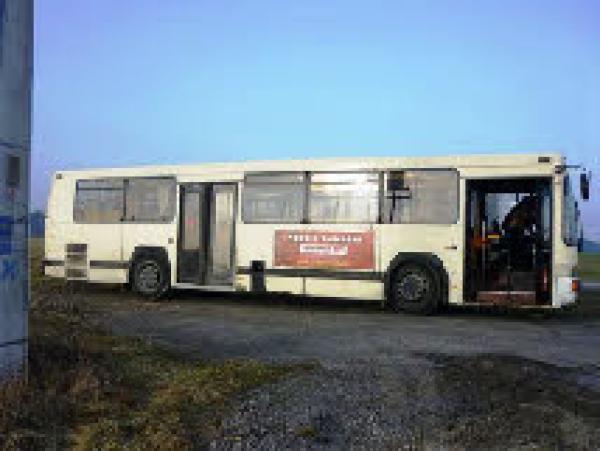 entrega-de-un-autobus-escolar-de-94-plazas-en-el-jadida-marruecos_1