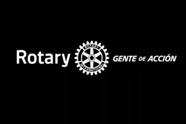 rotary-gentedeaccion