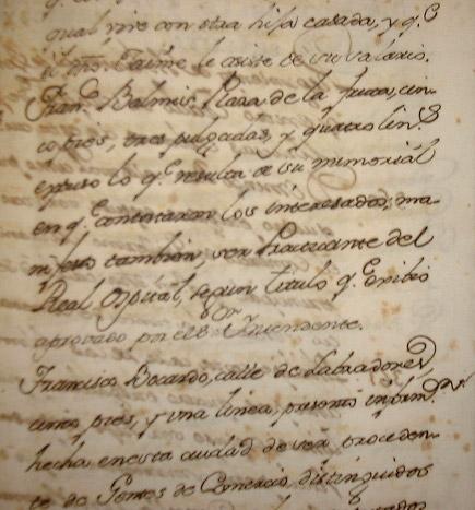quintas_1775