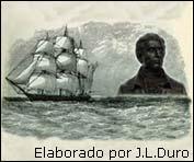 Elaborado por J. L. Duro