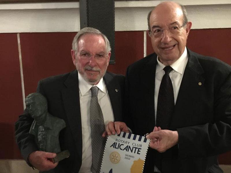 premio-balmis-2019