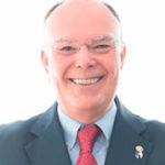1-Arturo-Alagon-gobernador-2019-20-ajustada