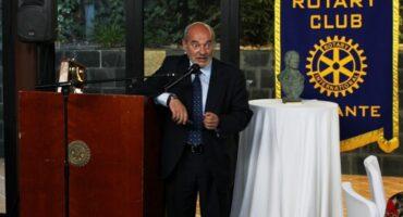 Premio Balmis® 2013