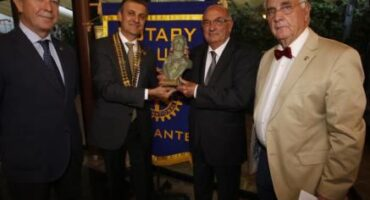 Premio Balmis® 2015