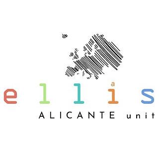 Fundación ELLIS Alicante