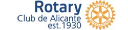Rotary Club Alicante